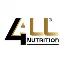 4ALL NUTRITION